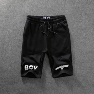 新作 人気 セール BOY LONDON ボーイロンドン メンズ レディース 男女兼用ファッション パンツ BY-159