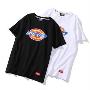 送料無料 [DICKIES ディッキーズ] 新作 大人気 セール Tシャツ 半袖 人気新品 男女兼可