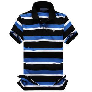 送料無料 人気定番半袖 Polo Ralph Lauren ポロ ラルフローレン 人気 半袖 Tシャツ メンズ レディース [PL-902-316]