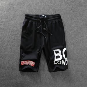 新作 人気 セール BOY LONDON ボーイロンドン メンズ レディース 男女兼用ファッション パンツ BY-157