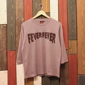"""JAVARA """"FEVER"""" (ash pink)"""