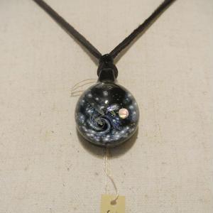 玉響glass(JP17-20)