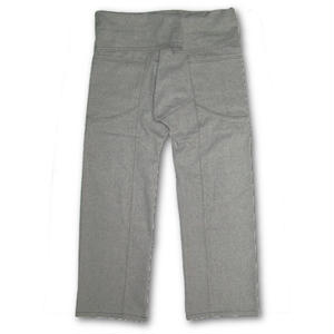"JAVARA ""RECYCLE THAI PANTS"""