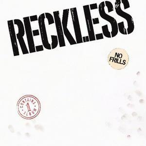 No Frills / Reckless