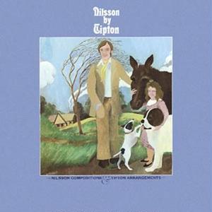 Nilsson By Tipton / George Tipton