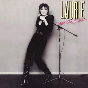 Laurie & The Sighs / Laurie & The Sighs