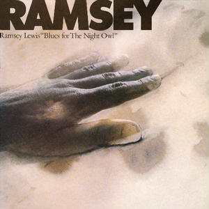 Blues For The Night Owl / Ramsey Lewis