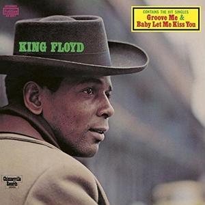 King Floyd / King Floyd