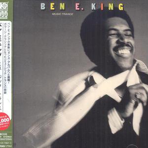 Music Trance / Ben E.King