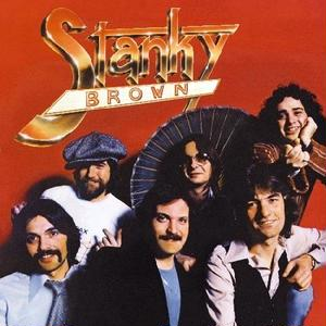 Stanky Brown / Stanky Brown Group