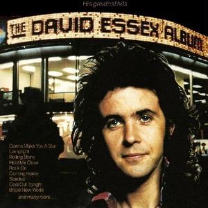 David Essex / David Essex