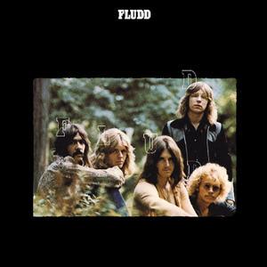 Fludd / Fludd