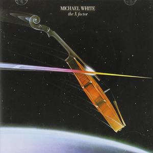 X Factor / Michael White