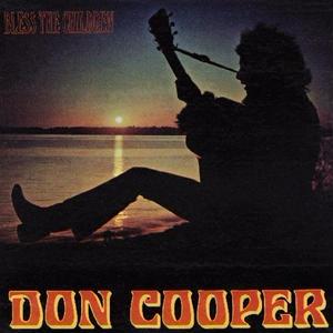 Bless The Children / Don Cooper