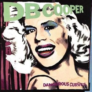 Dangerous Curves / DB Cooper