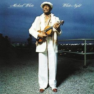 White Night / Michael White