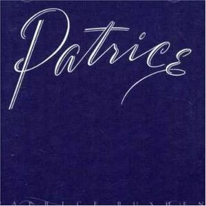 Patrice / Patrice Rushen
