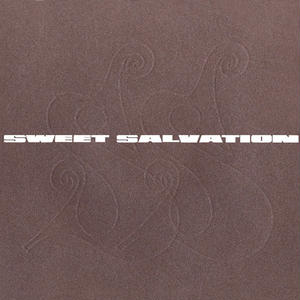 Sweet Salvation / Sweet Salvation