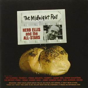 Midnight Roll / Herb Ellis
