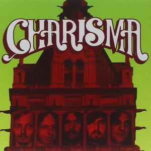 Charisma / Charisma