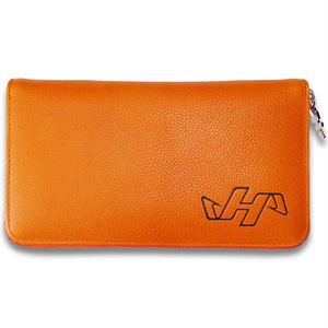 ショップオリジナル財布(大)GBP2012