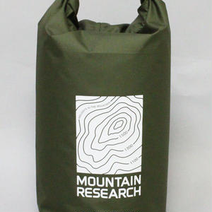 "MOUNTAIN RESEARCH ""Dry Bag (Medium)"""