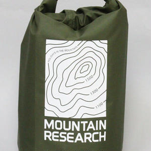 "MOUNTAIN RESEARCH ""Dry Pack (Small)"""