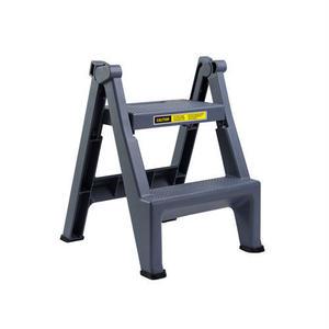 Folding Stepstools / フォールディング ステップスツール