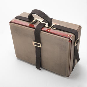 CARRY  CONTAINER   COURI   1