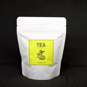紅茶茶葉 ダージリン サングマ茶園 インド 50g