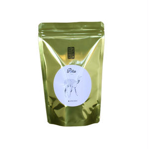 <デカフェ>[コーヒー豆200g]ウィルダー・ガルシアさん