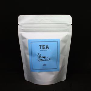 紅茶茶葉 アッサム オーフィリア茶園 インド 50g