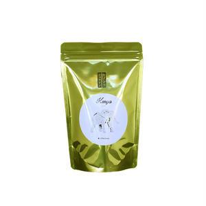 [コーヒー豆200g] カラツファクトリー/ケニア/ フルシティーロースト