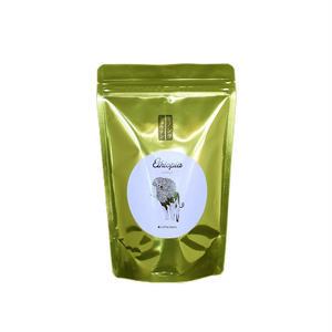 [コーヒー豆200g] ゴティティWS周辺の農家さん/エチオピア