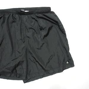 NIKE ACG   NYLON Active Shorts  XL