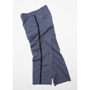 USPS uniform Pants W84cm