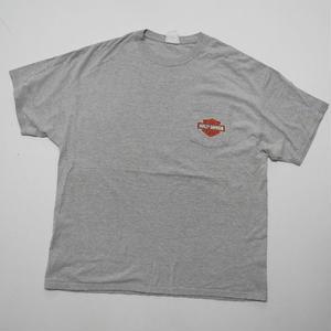 2006 HARLEY-DAVIDSON Temecula CA Tshirt L~XL