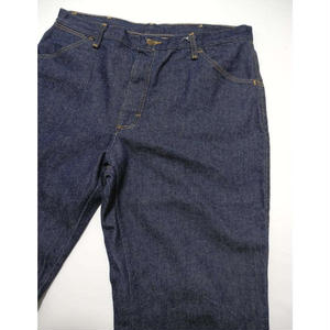 RED KAP denim pants w36程