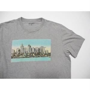 carhartt wip Detroit T-shirt  XL