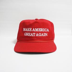 """""""MAKE AMERICA GREAT AGAIN"""" CAP"""