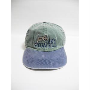 LAKE POWELL CAP