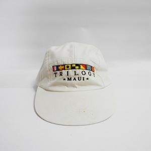 MAUI  TRILOGY  CAP