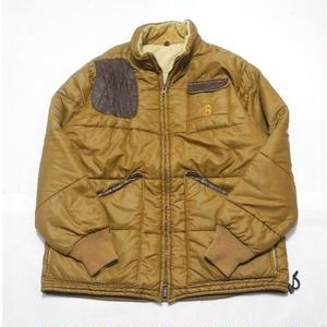 bob allen hunting down jacket L程