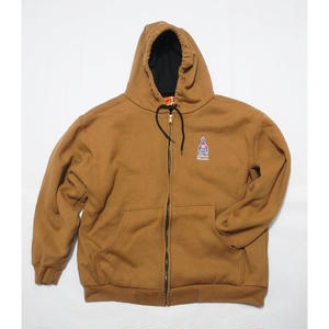 SHERWIN WILLIAMS  Thermal Hoodie XL