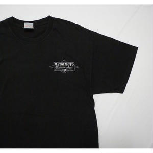 MATSUMOTO SHAVE ICE T-shirt L