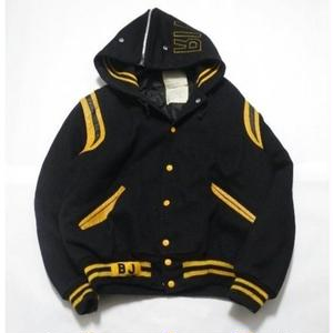 DeLONG VERSITY JACKET 42