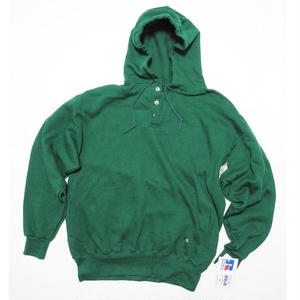 RUSSELL Hoodie M  DEAD STOCK  MADE IN USA