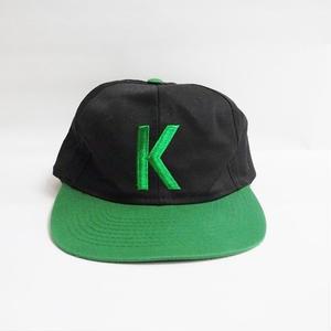 KOOL CAP