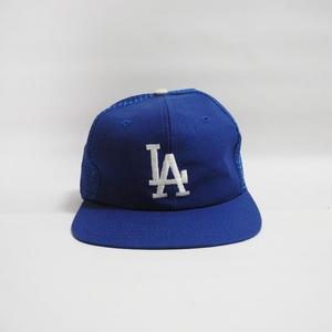 Dodgers CAP TARGET