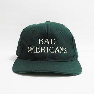 BAD AMERICANS CAP